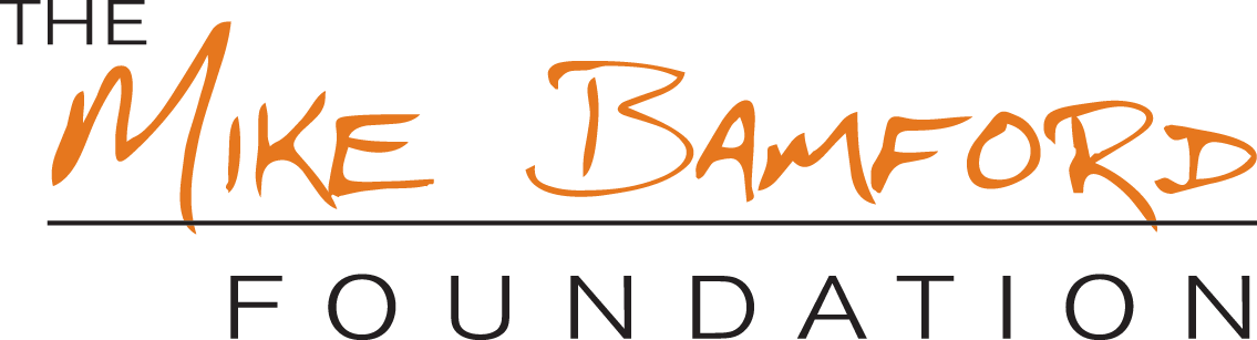 Mike Bamford Foundation